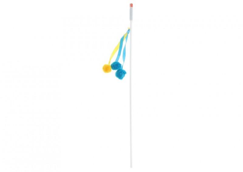 Дразнилка PerseiLine Три шарика