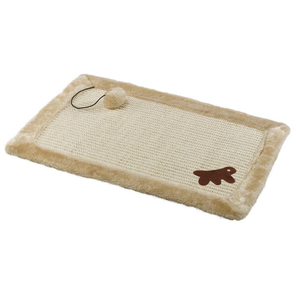 Коврик-когтеточка для кошек 85616099