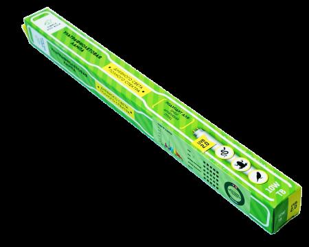 УФ лампа трубка UVB 5.0 10w
