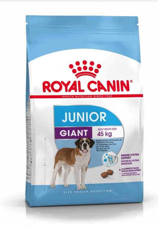 GIANT JUNIOR 15 кг