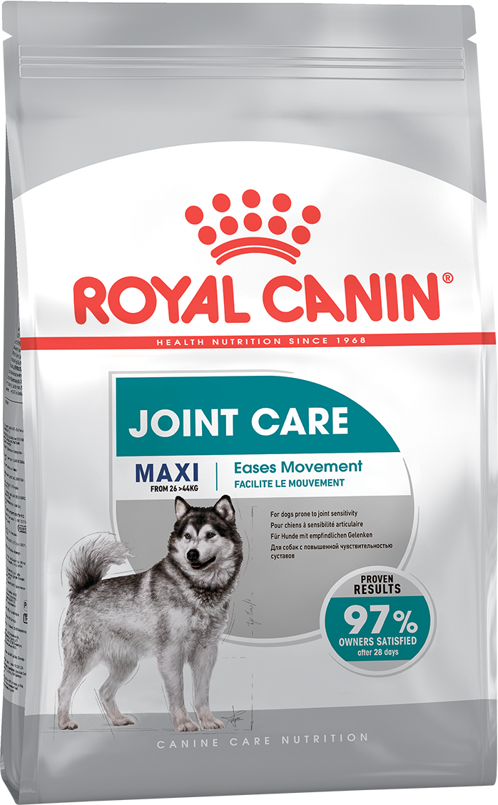 MAXI JOINT CARE 10 кг