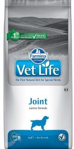 Farmina Vet Life Dog Joint 12 кг