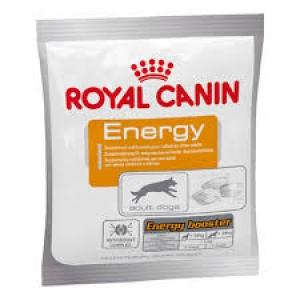 Royal Canin Energy 50 гр