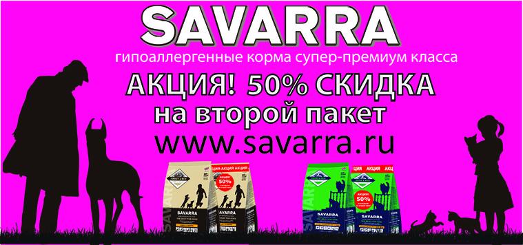 Savarra_50