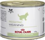 Pediatric Weaning (паштет) 195гр