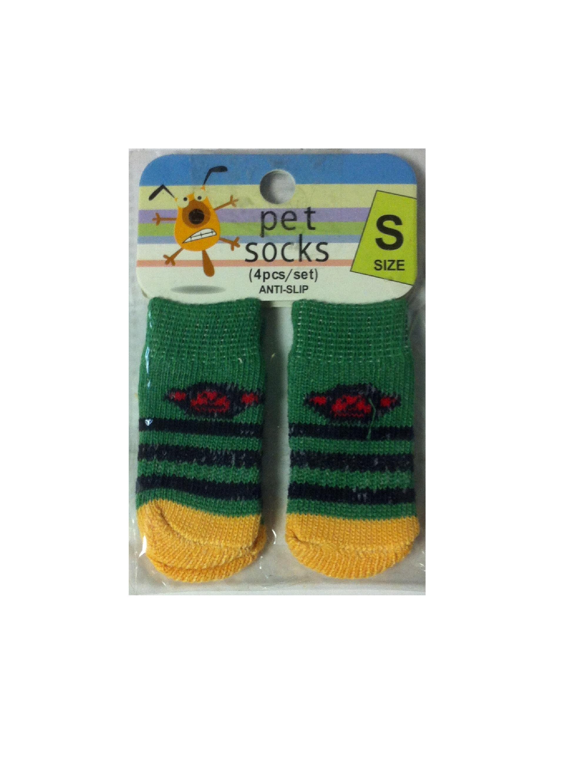 Носки Pet Socks S size
