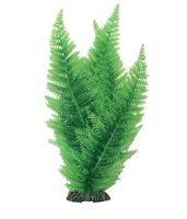 Triton Тритон Пластмассовое Растение 3489