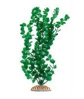 Triton Тритон Пластмассовое Растение 3448