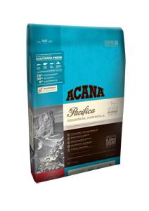 ACANA PACIFICA 5,4 кг