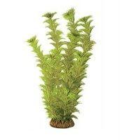 Triton Тритон Пластмассовое Растение 2576
