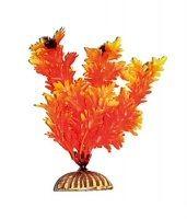 Triton Тритон Пластмассовое Растение 1672