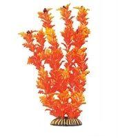 Triton Тритон Пластмассовое Растение 2578