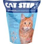 CatStep 7.6