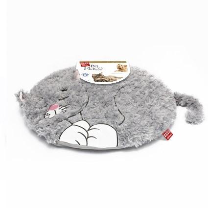 Лежак для кошек GiGwi — Кошка 75118