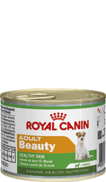 ROYAL CANIN ADULT BEAUTY 195 гр