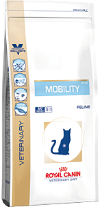 Mobility 2кг