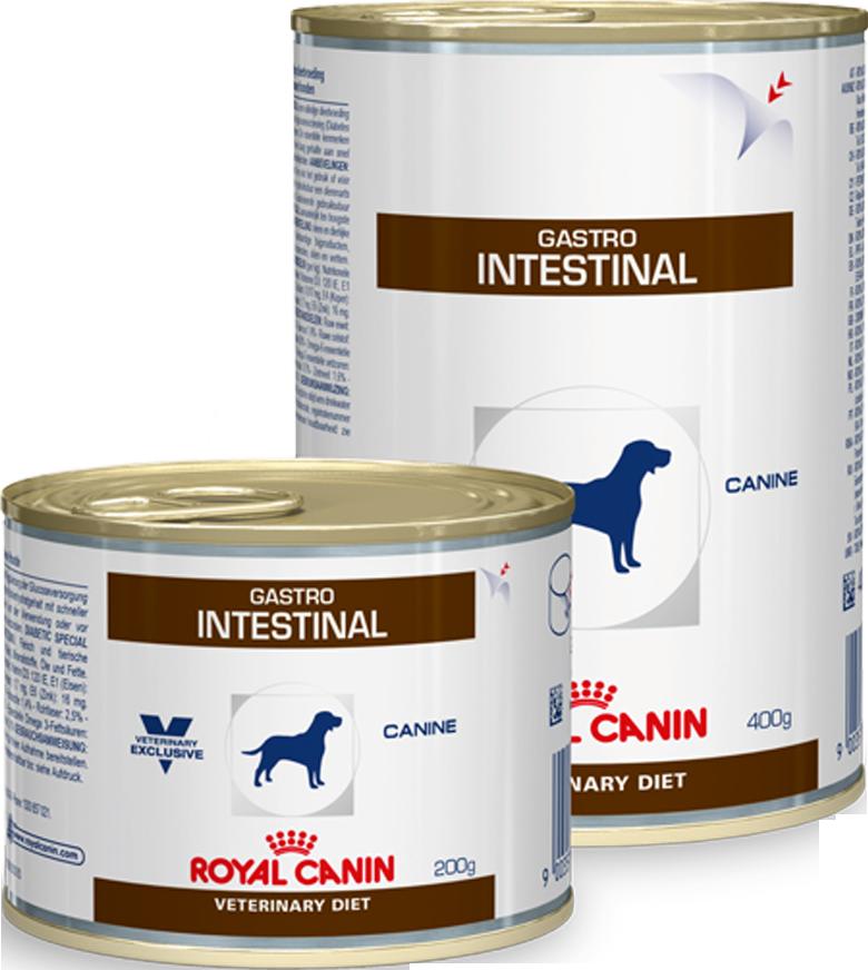 Gastro Intestional 0,4 кг