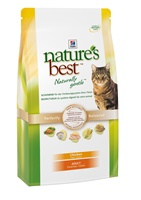 Hill's Nature's Best Adult с Курицей 300 гр 50089