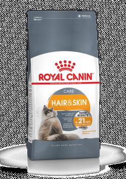 HAIR & SKIN CARE, 10кг