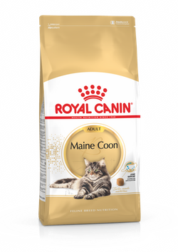 MAINE COON 10кг