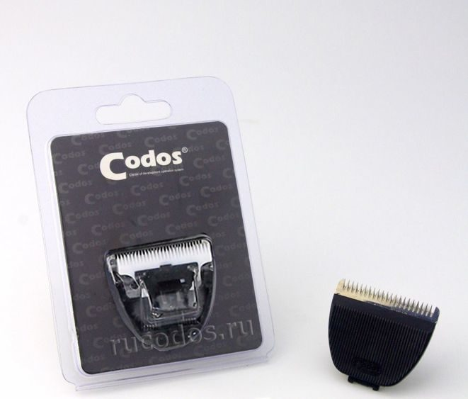 Нож Codos CP-3880