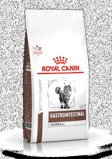 Gastrointestinal Fibre Response 2кг