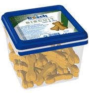 Bosch Biscuit Lamm & Reis 1 кг