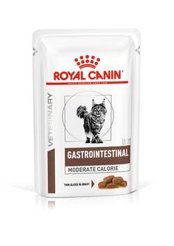 Gastrointestinal (в соусе) 85гр