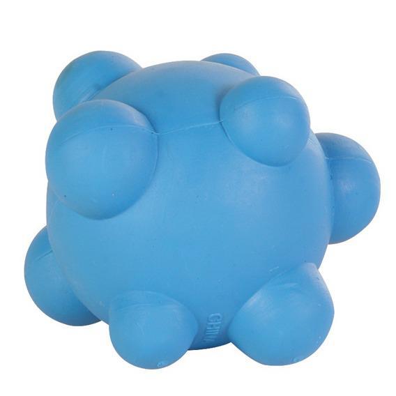 Игрушка Trixie Мяч